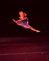 """Falling Into Dance"" 2014, Selected Edited Dance Photo's"